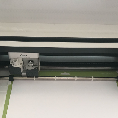 Over 15 Cricut Scrapbook Templates for you (Start Creating Today)