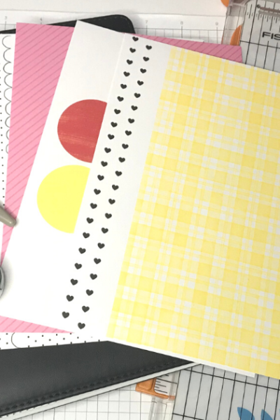 Beginner Scrapbook Theme Ideas (Easy and Useful Tips)